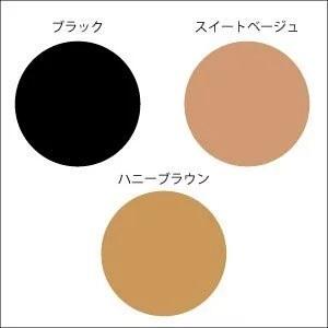 日本進口 -Free Fit 30D抗菌除臭絲襪_4色可選-FFP-100(舒適)-主圖4